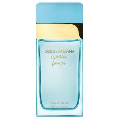 Dolce & Gabbana Light Blue Forever eau de parfum spray limited