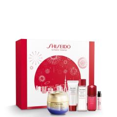 Shiseido Vital Perfection Cream 50 ml Set