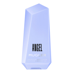 MUGLER Angel 200 ml douchegel
