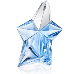 Thierry Mugler Angel eau de parfum spray navulbaar