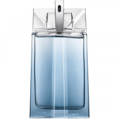 MUGLER Alien Man Mirage eau de toilette spray