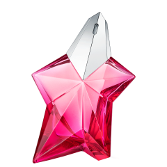 MUGLER Angel Nova eau de parfum spray Navulbaar