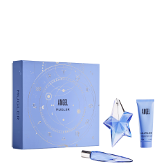 MUGLER Angel 25 ml Set