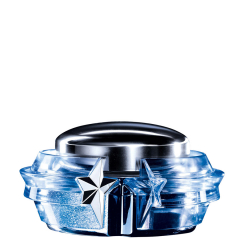 MUGLER Angel 200 ml bodycreme