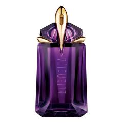 Thierry Mugler Alien eau de parfum spray navulbaar