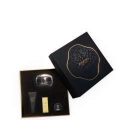 Shiseido Future Solution LX Eye & Lip Set