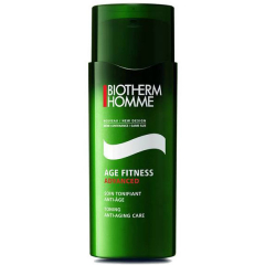 Biotherm Age Fitness Advanced Jour dagcreme