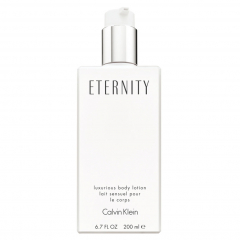 Calvin Klein Eternity 200 ml bodylotion