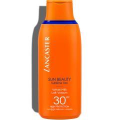 Lancaster Sun Beauty Velvet Milk SPF30