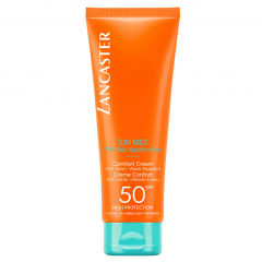 Lancaster Sun Kids Comfort Cream SPF50