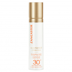 Lancaster Sun Perfect Illuminating Cream SPF 30 - 50 ml
