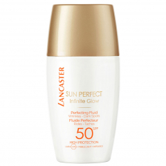 Lancaster Sun Perfect Perfecting Fluid SPF 50