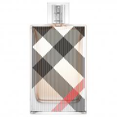 Burberry Brit for Women 50 ml eau de parfum spray OP=OP