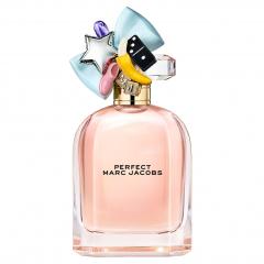 Marc Jacobs Perfect eau de parfum spray
