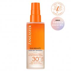 Lancaster Sun Beauty Sun Protective Water SPF 30