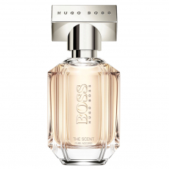 Hugo Boss The Scent Pure Accord for Her eau de toilette spray