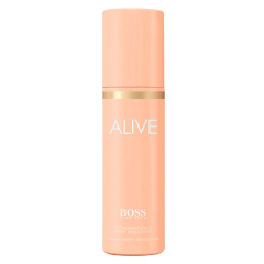 Hugo Boss Alive 100 ml deodorant spray