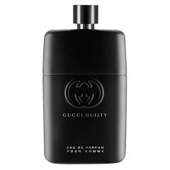 Gucci Guilty Pour Homme eau de parfum spray