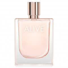 Hugo Boss Alive eau de toilette spray