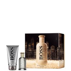 Hugo Boss Bottled eau de parfum 50 ml set