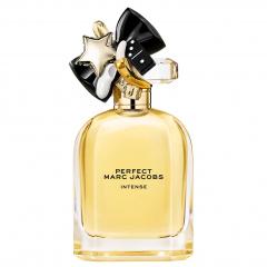 Marc Jacobs Perfect Intense eau de parfum spray