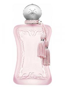 Parfums de Marly Delina La Rosée eau de parfum spray