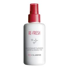 Clarins My Clarins RE-FRESH hydrating beauty mist
