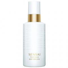 Sensai The Silk 200 ml body emulsion