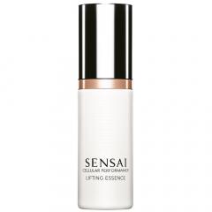 Sensai Cellular Performance Lifting Essence