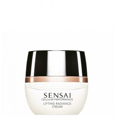 Sensai Cellular Performance Lifting Radiance Cream