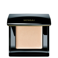 Sensai Foundations Supreme Illuminator