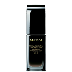 Sensai Foundations Flawless Satin Foundation