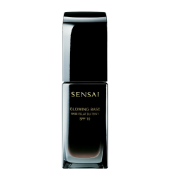 Sensai Foundations Glowing Base