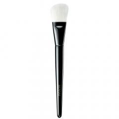 Sensai Make-up Brushes Liquid Foundation Brush