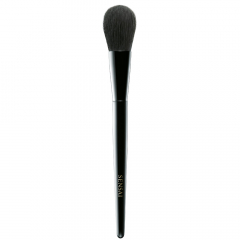 Sensai Make-up Brushes Cheek Brush
