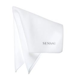 Sensai Silky Purifying Sponge Chief®