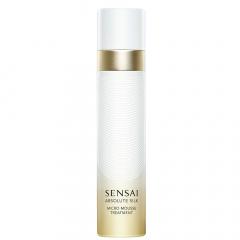 Sensai Absolute Silk Micro Mousse Treatment 90 ml