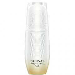 Sensai Absolute Silk Fluide