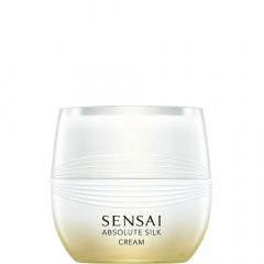 Sensai Absolute Silk Cream