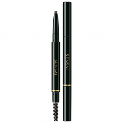 Sensai Colours Styling Eyebrow Pencil
