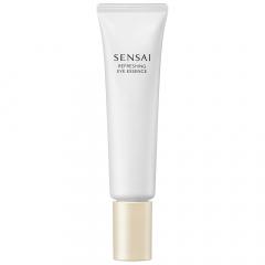 Sensai Refreshing Eye Essence Refill