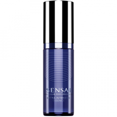 Sensai Cellular Performance Extra Intensive Essence 40 ml
