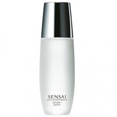 Sensai Cellular Performance Lotion I Light 125 ml