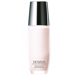Sensai Cellular Performance Emulsion III Super Moist 100 ml