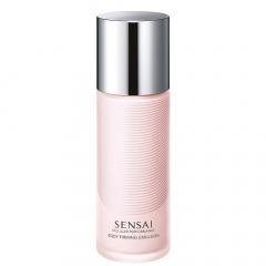 Sensai Cellular Performance Body Firming Emulsion