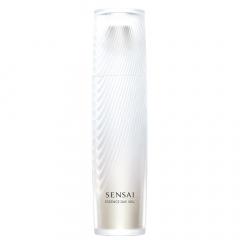 Sensai Essence Day Veil 40 ml