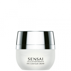 Sensai Cellular Performance Eye Contour Cream