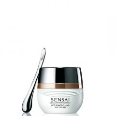 Sensai Cellular Performance Lift Remodelling Eye Cream