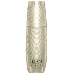 Sensai Ultimate The Emulsion