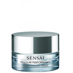 Sensai Cellular Performance Hydrachange Gel-Cream 40 ml
